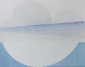 20150818.hb groot