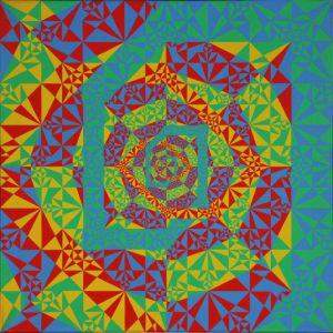 19690000_2-c41.jpg