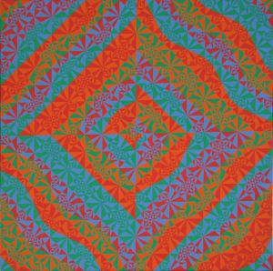 19690000_3-c30.jpg