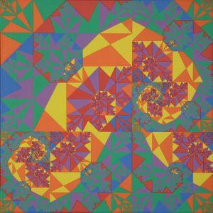 19700000_B.jpg