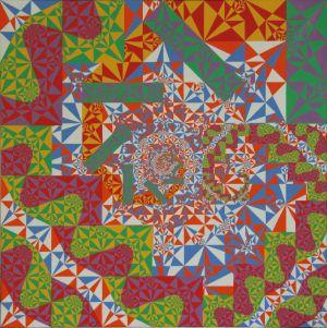 19710000_3-c43.jpg