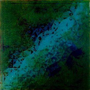 19740000_G-c56.jpg