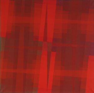 19750000_A.jpg