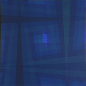 19750000_G.jpg