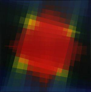 19751222.jpg