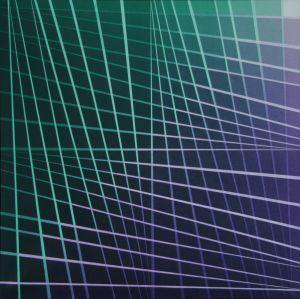 19760803.jpg