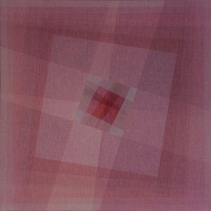 19770504.jpg