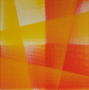 19770630.jpg
