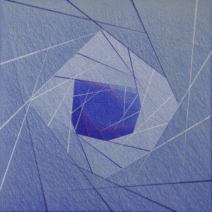 19801001.jpg