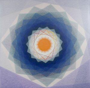 19810104.jpg