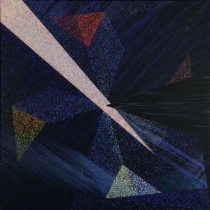 19871221.jpg