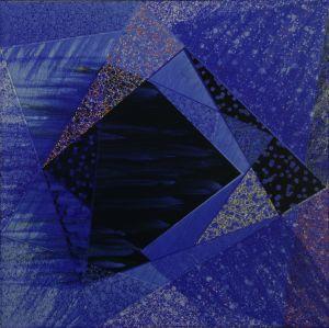 19880402.jpg