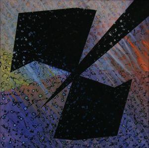 19881125.jpg