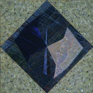 19881202.jpg