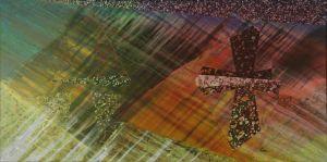 19891207.jpg