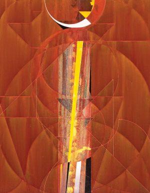 20071017.jpg