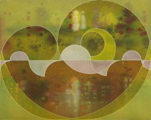 20091103_I_hb.jpg