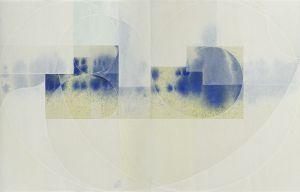 20120210_hb.jpg