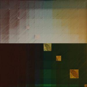19821213.jpg