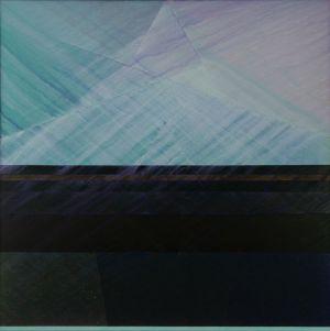 19840202.jpg