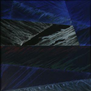 19860903.jpg