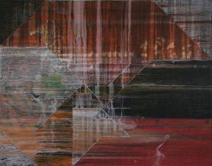 19910305.jpg