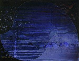 19941012.jpg
