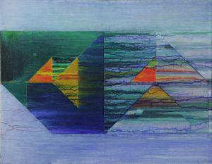 19970104.jpg