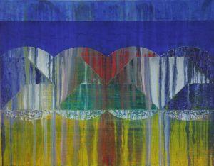19970211.jpg